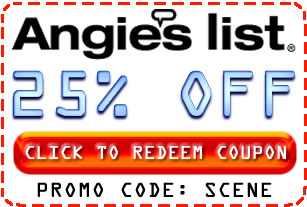 Angie's List Promo Code   Just another WordPress.com site